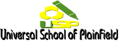 Universal School In Plainfield